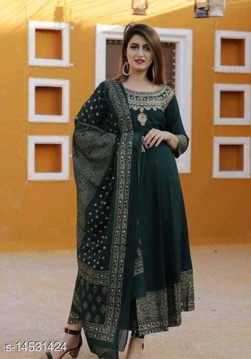 Drishya Designer Women Gowns