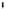 "3/4th Sleeves American Crepe And Rasal Net Black Kurti (45""Inches)"