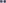 WILFREDO STYLISH ROUGH LOOK DARK BLUE DEAR YOUTH & DARK BLUE APNA TIME AAYEGA DENIM SHORTS FOR WOMEN'S (PACK OF 2)