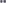 WILFREDO STYLISH ROUGH LOOK DARK BLUE NY MICKY  & DARK BLUE APNA TIME AAYEGA DENIM SHORTS FOR WOMEN'S (PACK OF 2)