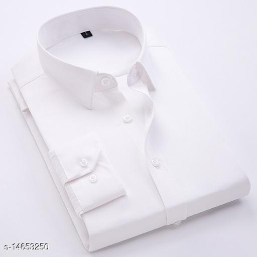 Manu B Twill cotton Box Check Shirt, Single Pocket, Full Sleeves