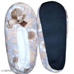 Styles Modern Women Socks