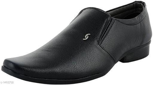 Men's Attractive Formal Shoe