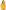 Lycra Stretchable Yellow Color Full Sleeves Regular Fit Women's Hoddie Sweatshirt