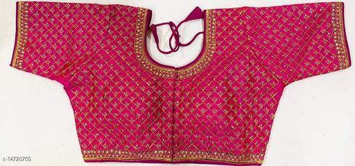 Banita Petite Women Blouses