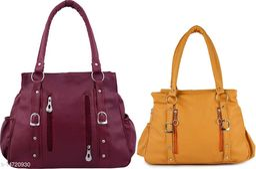 Ravishing Fancy Women Messenger Bags
