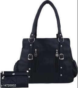 Gorgeous Alluring Women Messenger Bags