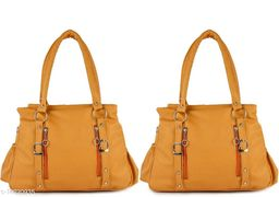 Gorgeous Classy Women Messenger Bags