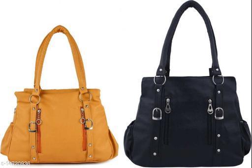 Elite Attractive Women Messenger Bags