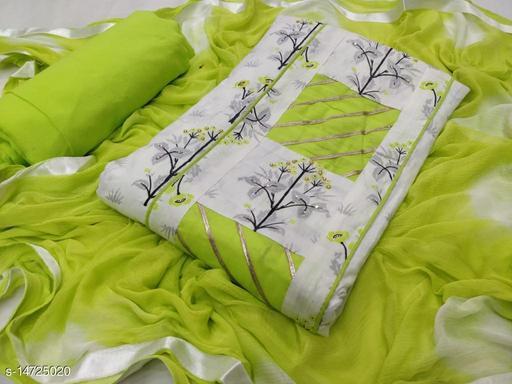 SIDHDHNATH FASHION NEW DRESS