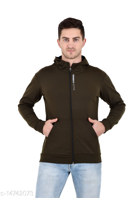 THE BONTE All Weather Gear Men's Solid