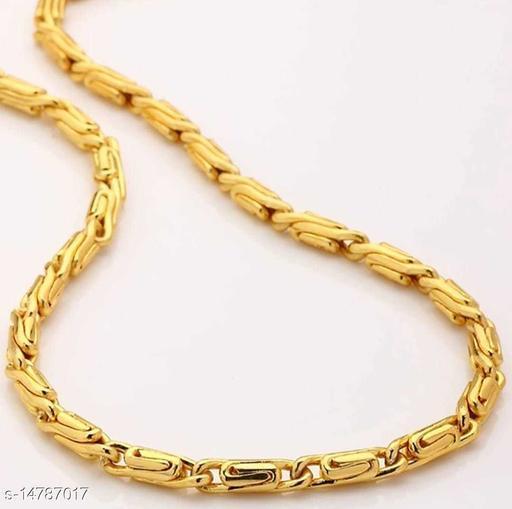Styles Trendy Men Jewellery