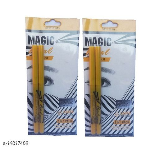 Attractive Makeup Kit Combo