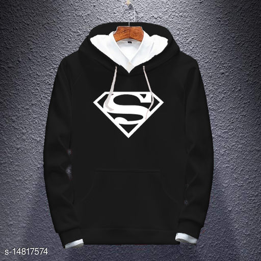 Stylish Designer Men Sweatshirts