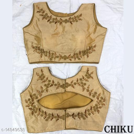 Sylish women blouse