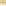 Joy Honey and Almonds body milk lotion (4x40ml)