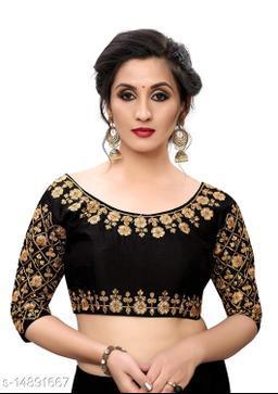 Aakarsha Superior Women Blouses
