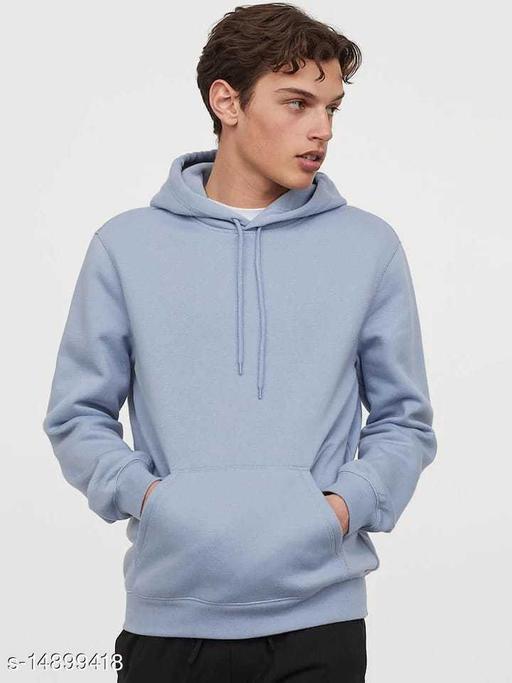 Pretty Ravishing Men Sweatshirts