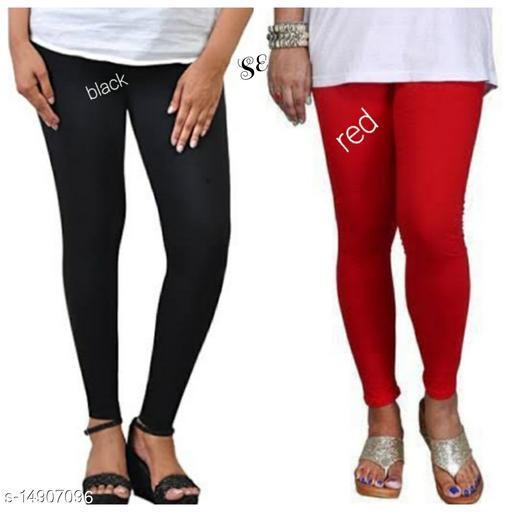 Fashionable Modern Women Leggings