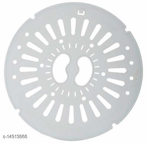 Semi Automatic Washing Machine Spin Cover/Spinner/Dryer Safety 7.5 kg washing machine