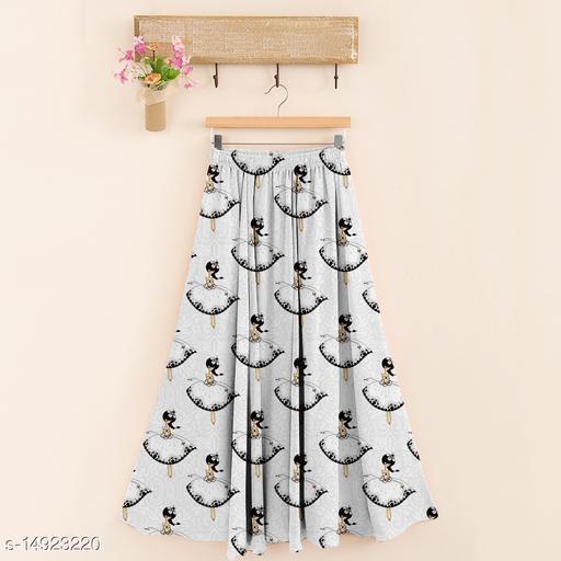 Trendy Skirt