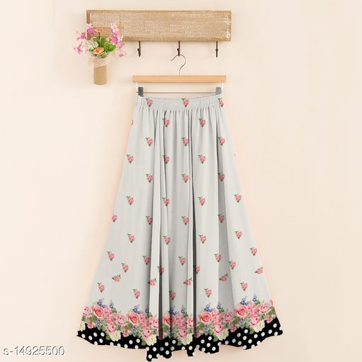 Attractive Womens Skirt