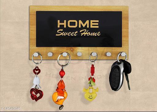 Trendy Keychains