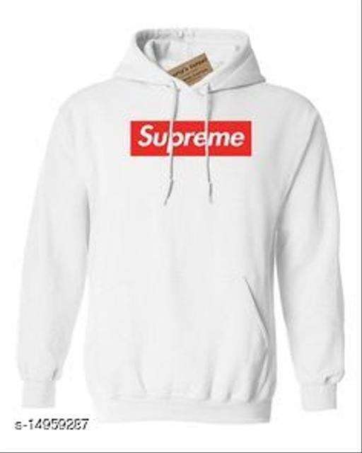 Classic Designer Men Sweaters