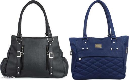 Black 5 gala & Blue Balti.