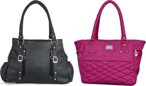 Black 5 gala & Pink Balti.