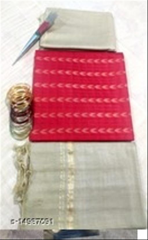 Trendy Salwar Suits & Dress Materials