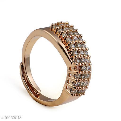 Styles Modern Men Jewellery