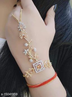 bracelets for girls stylish