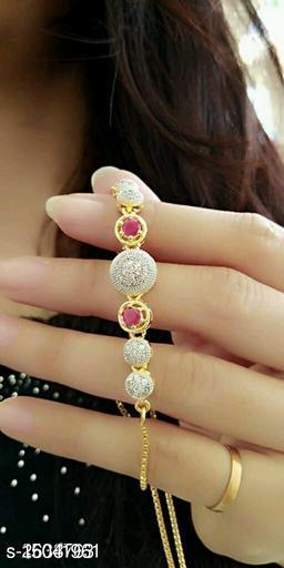 bracelets for women stylish