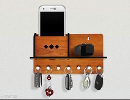 Attractive Keychains