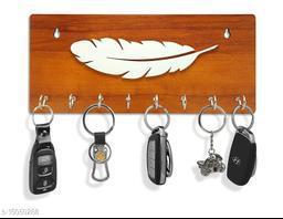 Stylo Keychains