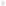 Asian Aura Refillable Spray Bottle, 100ml (Transparent)- Pack of 2