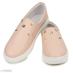 Women Trendy Casual Shoes