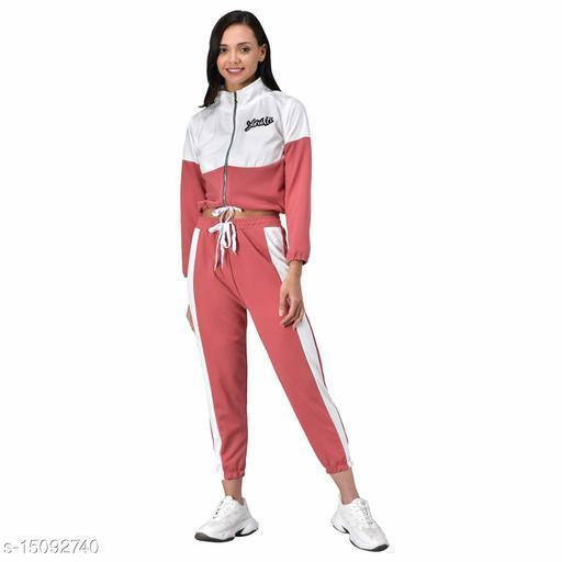 Classy Ravishing Women Jumpsuits