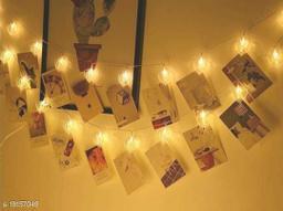 Classy Wall Lights