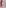 Ishin Women's Red Yoke Design A-Line Kurta
