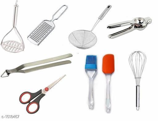 Kitchen Tool (Combo)