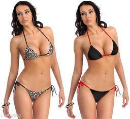 Newba premium  lingerie combo set