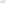 COMBO PACK OF 4 PC EXCLUSIVE & VIBRANT MATTE COLOR NAILPOLISH