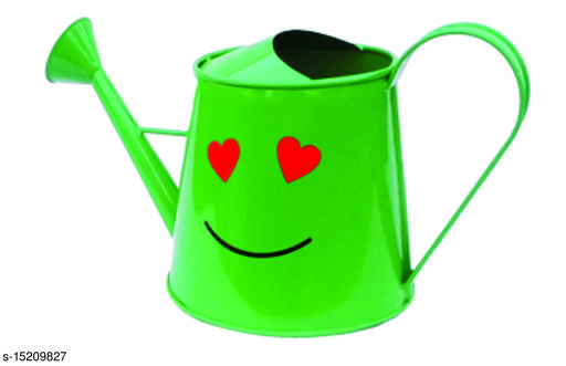 Classic Gardening Watering Can