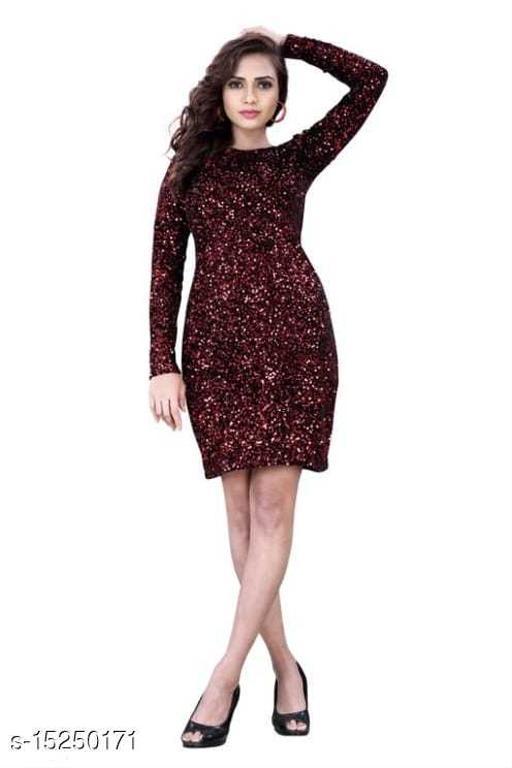 Designer Modern Women Shorts