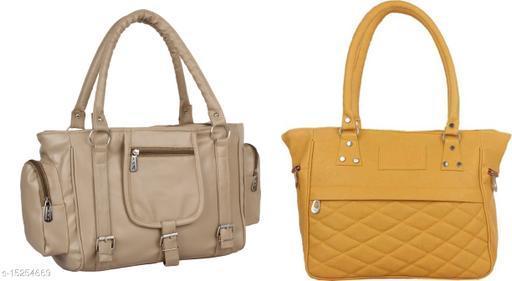 Stylish Yellow balti & Grey 3 BKL