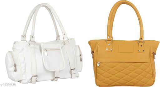 Stylish Yellow balti & White 3 BKL