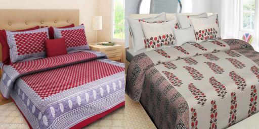 ravishing fancy bedsheets