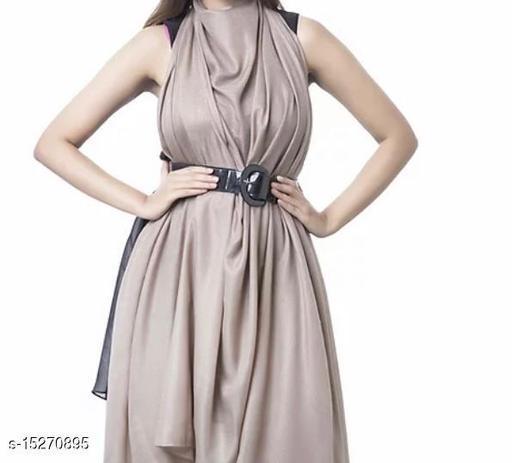 Women's Fine Wool Pashmina Ring Shawl,  Soft and Warm  Luxury  Shawl